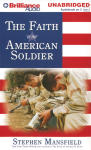 Faith of the American Soldier, The