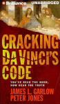 Cracking DaVinci's Code