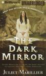 Dark Mirror, The