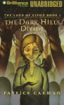 Land of Elyon Book 1, The: The Dark Hills Divide