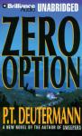 Zero Option