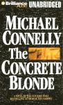Concrete Blonde, The