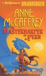 Masterharper of Pern, The