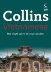 40-Minute Vietnamese