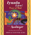 Iyanla Live! Peace of Mind