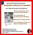Beyond Disorderly Eating Series: Managing Chocolate Cravings with Original Interactive Self-Hypnosis