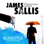 Bluebottle: A Lew Griffin Mystery