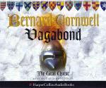 Grail Quest, The: Vagabond