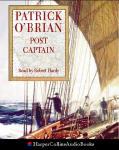 Post Captain