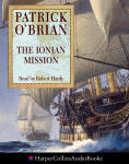 Ionian Mission, the