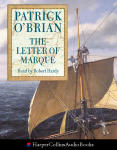 Letter of Marque, the