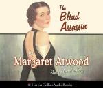Blind Assassin, The