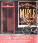 Tavern on Maple Street, The (Unabridged)