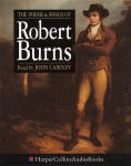 Poems and Songs of Robert Burns, The