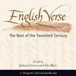 English Verse: The Best of the Twentieth Century