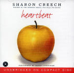 Heartbeat (Unabridged)
