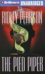 Pied Piper, The