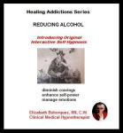 Healing Addiction Series: Reducing Alcohol