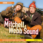 That Mitchell & Webb Sound: Series 3