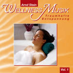 Wellness music vol. 1
