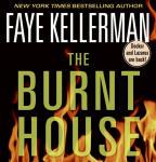 Burnt House, The