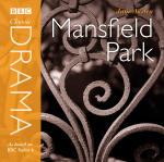 Classic Drama: Mansfield Park