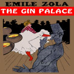 Gin Palace, The