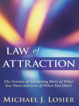 Law of Attraction, The