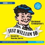 Just William 10