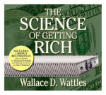 Science of Getting Rich, The (with bonus)