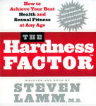Hardness Factor, The