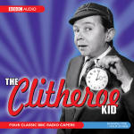 Clitheroe Kid, The