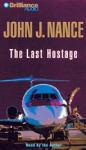 Last Hostage, The