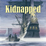Kidnapped (mp3)