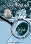Tragedy of Pudd'nhead Wilson, The