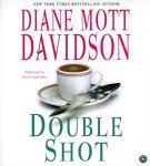 Double Shot (Abridged)