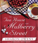 Tea House on Mulberry Street, The