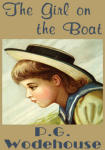 Girl on the Boat, The