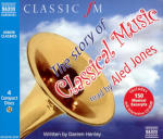 Story of Classical Music, The