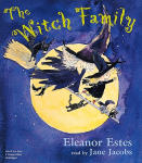 Witch Family, The