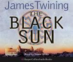 Black Sun, The