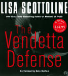 Vendetta Defense, The