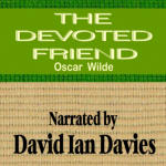 Devoted Friend, The