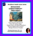MindBody Health Audio Series:  Enhancing Chemotherapy