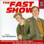 Fast Show 1, The