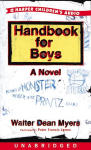 Hand Book For Boys