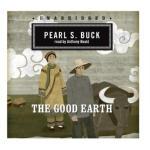 Good Earth, The