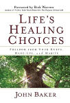 Life's Healing Choices