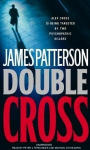 Double Cross (Unabridged)