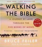 Walking the Bible (Abridged)